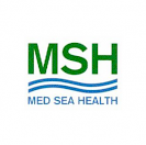 MED SEA HEALTH
